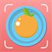 水果拍-超有趣的识物软件