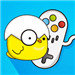 小鸡模拟器 Happy Chick Emulator 兼容iOS11