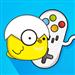 小鸡模拟器 v1.5.8.1