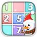 数独探索 - 一款独特的免费数独游戏! (Sudoku Quest)
