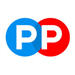 PP理财-(注册壕送话费)年化15%投资理财金融产品,活期基金收益高于陆金所P2P爱钱进