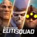 汤姆克兰西:精英小队 Tom Clancy''s Elite Squad