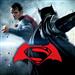 超人大战蝙蝠侠 蝙蝠俠對超人:誰勝誰負