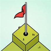 高尔夫之巅 / Golf Peaks