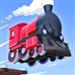 列车调度员世界:欧洲