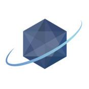 [应用]乌云安全中心:把互联网安全搬到手机上