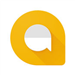 Google Allo — 智能即时通讯应用