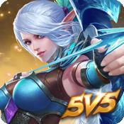 无尽对决 Mobile Legends: Bang Bang
