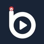 【玩机】无需越狱,也能给 iPhone 录屏的神器:BB Rec