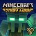 我的世界:故事模式 第二季 Minecraft: Story Mode - S2