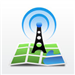 OpenSignal - Signal Finder and 3G/4G/Wifi Coverage Maps