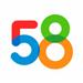58同城-招聘找工作兼职租房软件