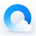 QQ 浏览器-搜新闻、选小说漫画、看视频