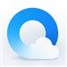 QQ 浏览器一小说视频搜索新闻头条,一触即达