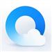 QQ浏览器-《翻译官》搜索、小说、视频、头条、新闻资讯,体验极速上网生活