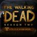 行尸走肉 第二季 Walking Dead: The Game - Season 2