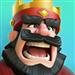 部落冲突:皇室战争(Clash Royale)