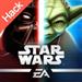 星球大战:银河英雄传 修改版