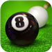 台球帝国-桌球斯诺克竞技游戏