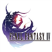 最终幻想IV 中文版 FINAL FANTASY IV