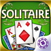 Solitaire Vegas - Free Solitaire Games!