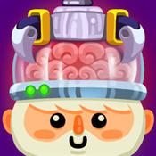 扫雷天才 Minesweeper Genius