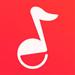 音乐e课堂-学生的免费课堂,老师的教辅工具