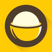 国庆长假去哪玩?小编的行前功课之旅游美食指南App推荐!