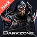 暗区空闲RPG 修改版