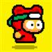 忍者Spinki挑战 Ninja Spinki Challenges!!