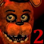 《玩具熊的五夜后宫2》评测:我再也不敢买玩偶了!