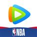 腾讯视频-NBA火热开赛