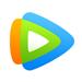腾讯视频-庆余年热播