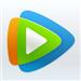 腾讯视频-奔跑吧兄弟4全网首播,吉祥天宝、缘来幸福全网独播