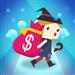口袋巫师:神奇幻想 Pocket Wizard : Magic Fantasy F
