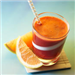 Juices: The Best Juice & Smoothie Recipes from Nourish