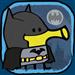 涂鸦跳跃 DC超级英雄 Doodle Jump DC Super Heroes