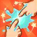 Finger Fights: Free Games Pack!