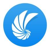 iOS7.1.1完美越狱工具预览图曝光