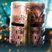 英雄城堡 2 Heroes and Castles 2 Premium