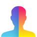 FaceApp: Neural Face Magic