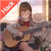 吉他少女 修改版