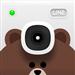 LINE 相机