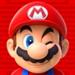 超级马里奥RUN Super Mario Run