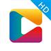 央视影音HD-新闻体育影视高清平台