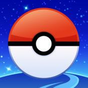 集体扑街!广电总局表示暂不接受《精灵宝可梦GO》类游戏审批