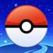 精灵宝可梦GO 官方原版V1.153.1(0.187.1) Pokémon GO