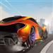 Police Drift Chase Real Asphalt Racing Simulator