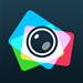玩图 - 美图P图软件·美妆美颜相机