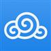 腾讯微云-安全备份共享文件和照片